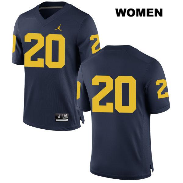 womens wilson jersey